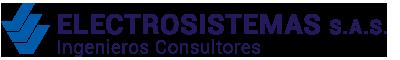 Electrosistemas SAS Logo